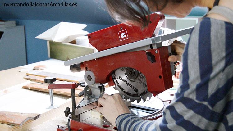 cortar-madera0