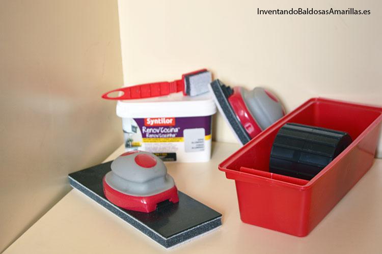 kit-herramientas-pintar