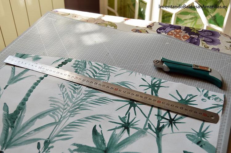 tutorial-papel-pintado