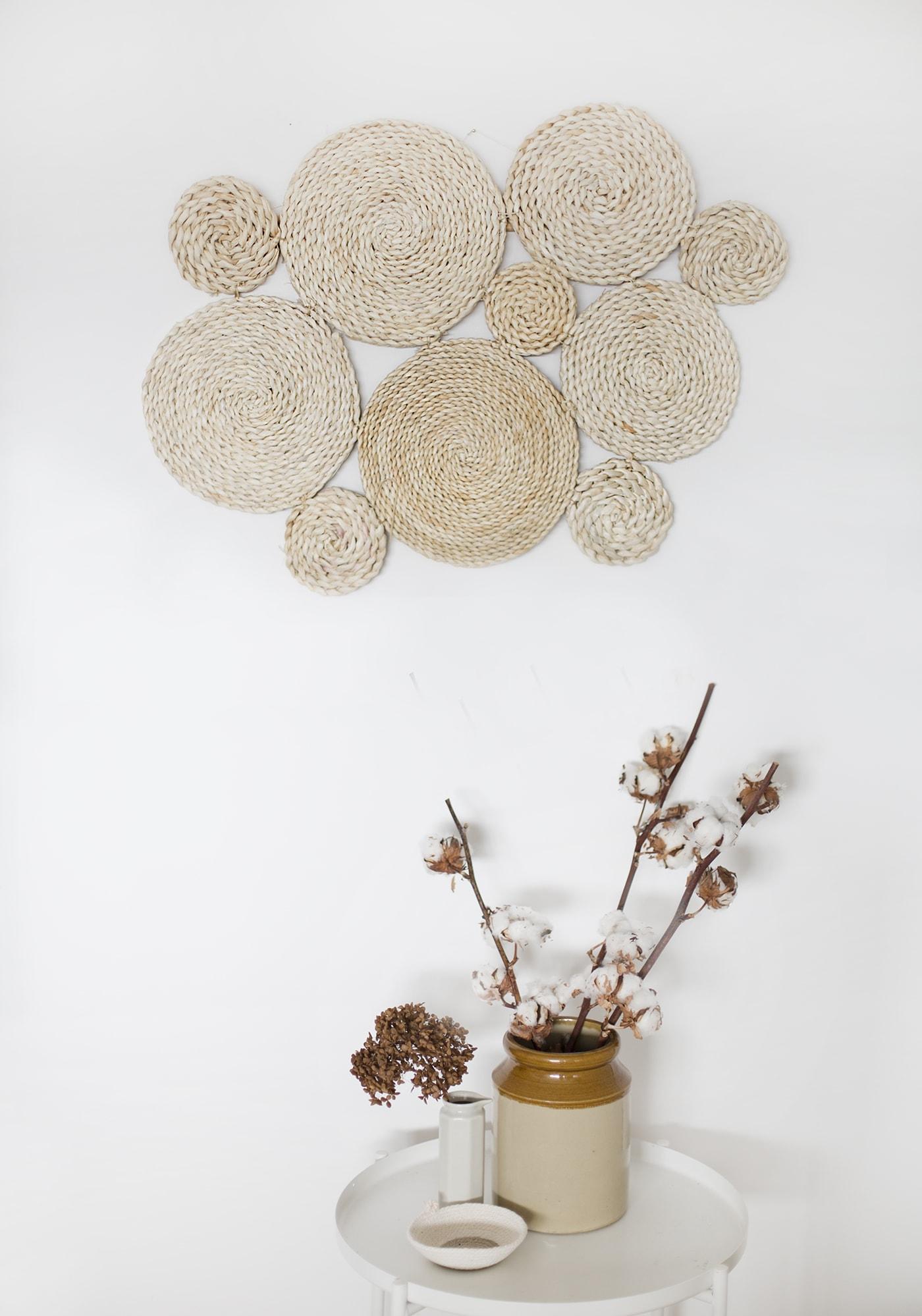 5_DIY_crear_detalles_en_rafia_manualidades_ideas_inspiraciones_decoración_hogar-11