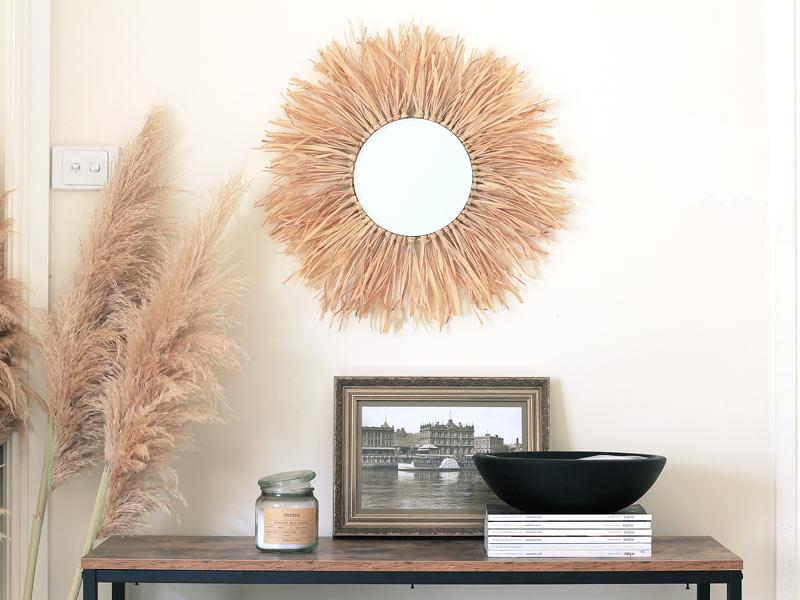 5_DIY_crear_detalles_en_rafia_manualidades_ideas_inspiraciones_decoración_hogar-07