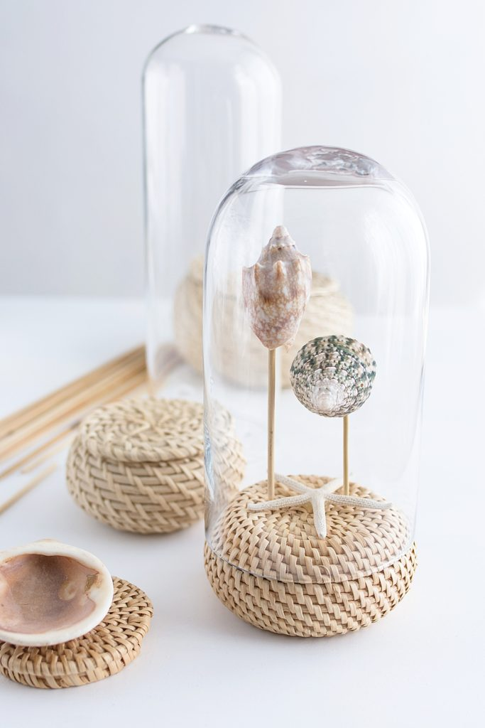 5_DIY_crear_detalles_en_rafia_manualidades_ideas_inspiraciones_decoración_hogar-03