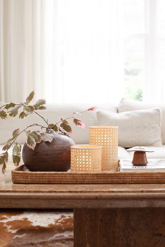 5_DIY_crear_detalles_en_rafia_manualidades_ideas_inspiraciones_decoración_hogar-09