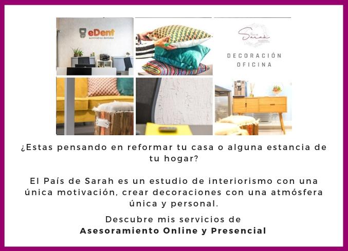 mis servicios_asesoramiento online_presencial_reforma_decoración_interiores_diseño de interiores_interiorismo