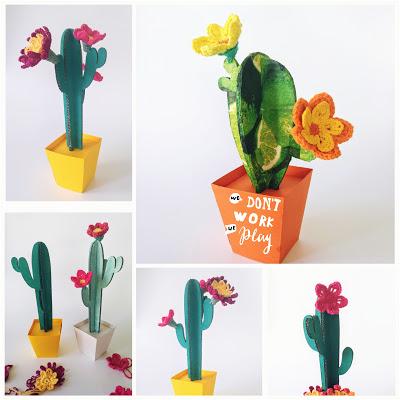cactus-carton-con-flor-de-ganchillo