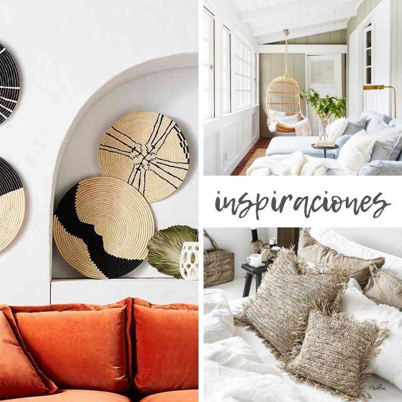 5_DIY_crear_detalles_en_rafia_manualidades_ideas_inspiraciones_decoración_hogar-01