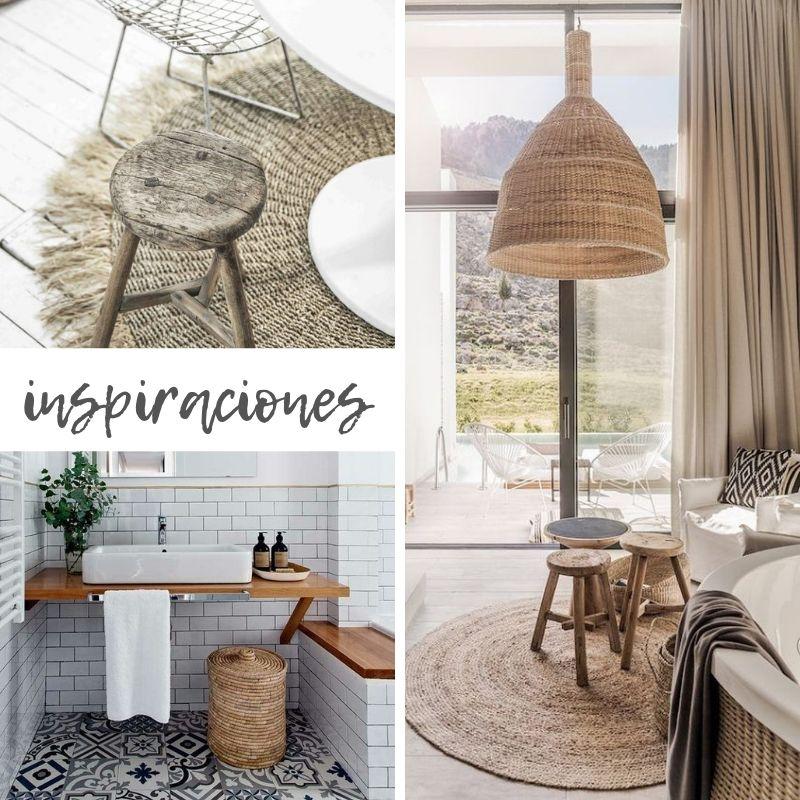 5_DIY_crear_detalles_en_rafia_manualidades_ideas_inspiraciones_decoración_hogar-02