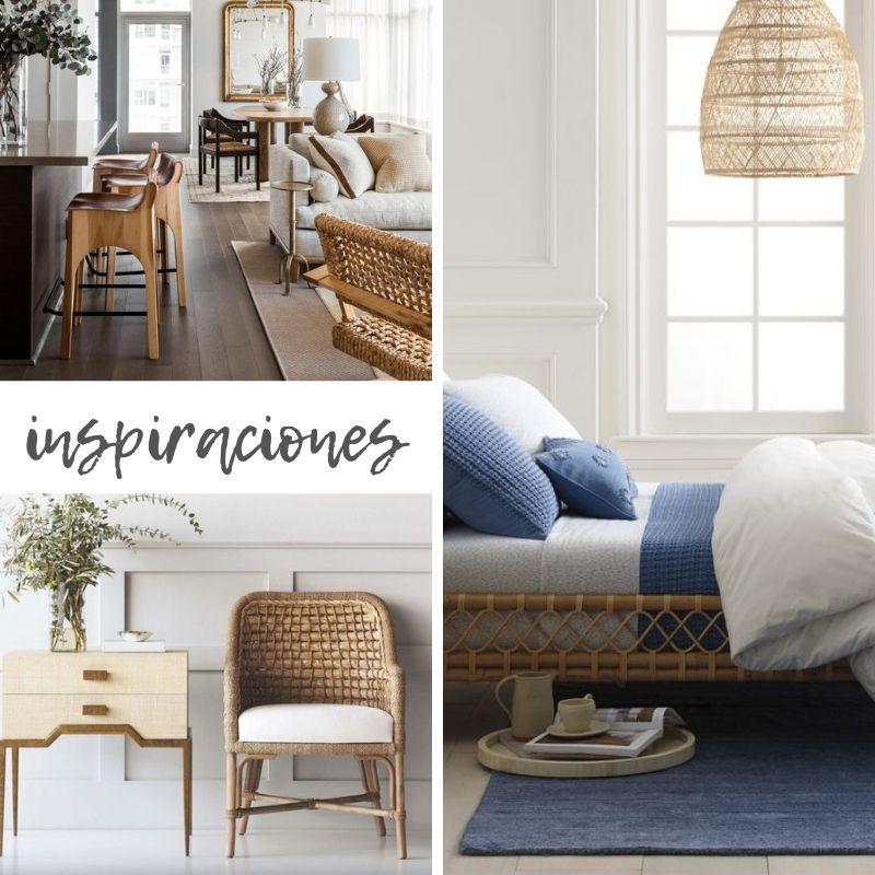 5_DIY_crear_detalles_en_rafia_manualidades_ideas_inspiraciones_decoración_hogar-13