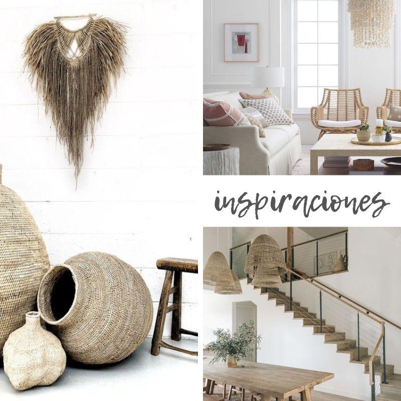 5_DIY_crear_detalles_en_rafia_manualidades_ideas_inspiraciones_decoración_hogar-14