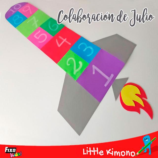 https://fixokids.com/juegos-caseros-para-el-verano-rayuela-cohete/
