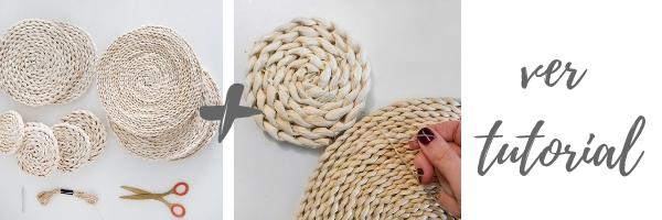 5_DIY_crear_detalles_en_rafia_manualidades_ideas_inspiraciones_decoración_hogar-12