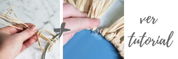 5_DIY_crear_detalles_en_rafia_manualidades_ideas_inspiraciones_decoración_hogar-08