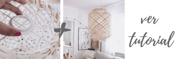 5_DIY_crear_detalles_en_rafia_manualidades_ideas_inspiraciones_decoración_hogar-06