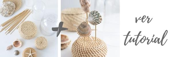 5_DIY_crear_detalles_en_rafia_manualidades_ideas_inspiraciones_decoración_hogar-04