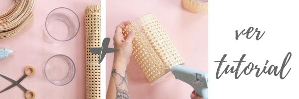 5_DIY_crear_detalles_en_rafia_manualidades_ideas_inspiraciones_decoración_hogar-10
