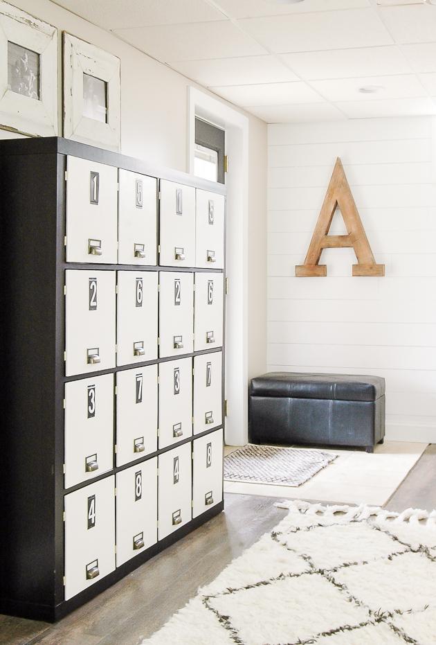 Ikea_Hack_transformar_estantería_Kallax_DIY_handmade_low cost_hazlo tú mismo_decoración-02
