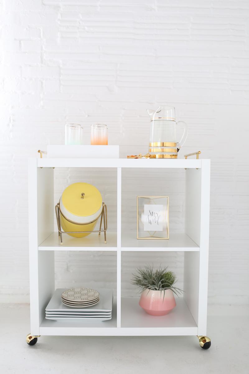 Ikea_Hack_transformar_estantería_Kallax_DIY_handmade_low cost_hazlo tú mismo_decoración-06