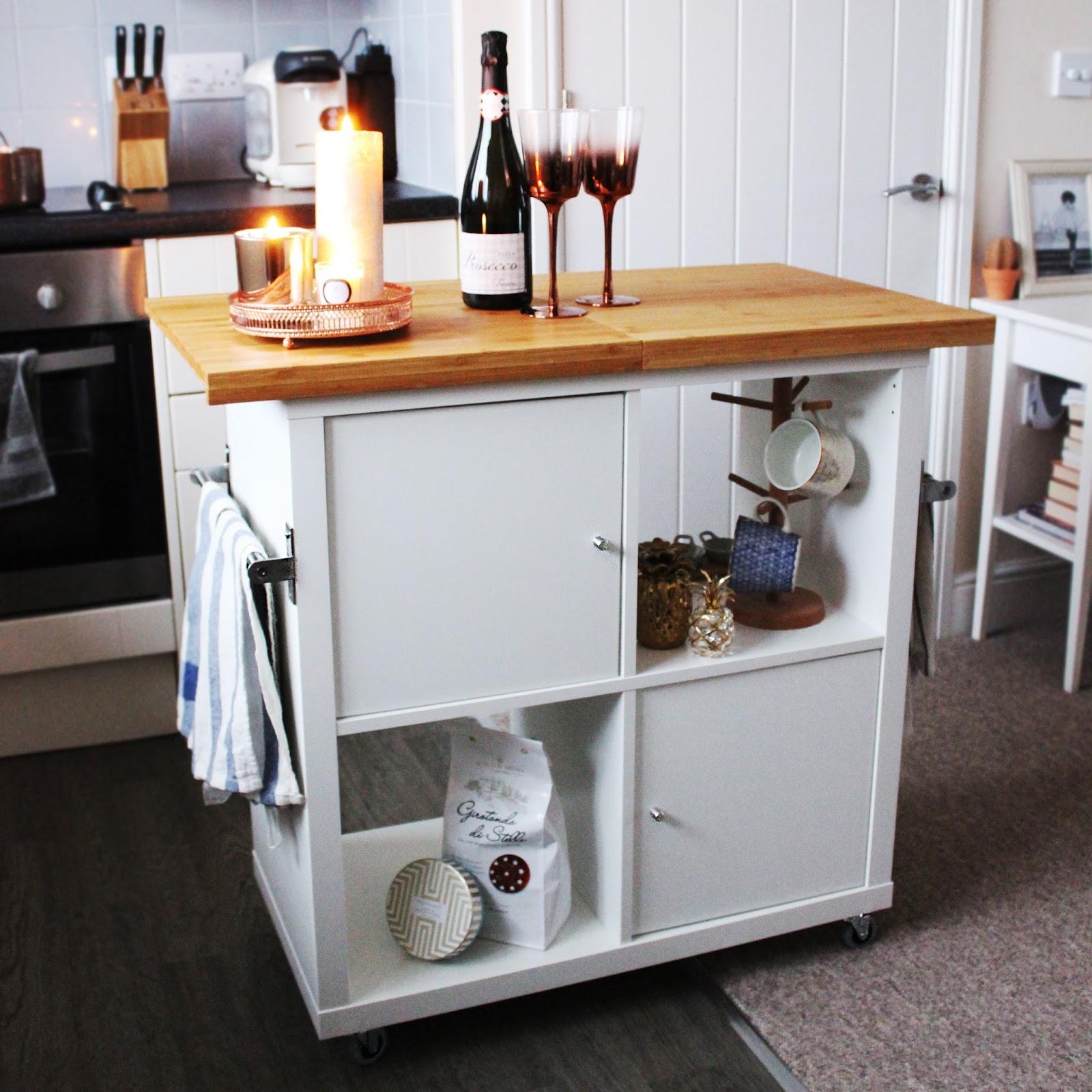 Ikea_Hack_transformar_estantería_Kallax_DIY_handmade_low cost_hazlo tú mismo_decoración-08