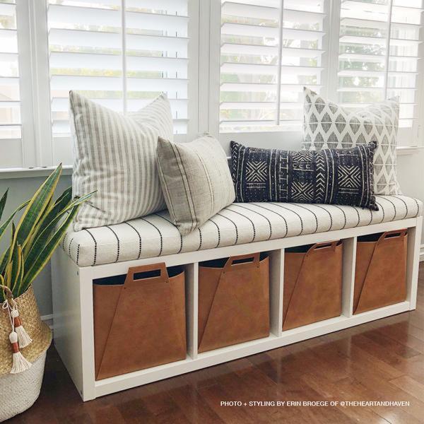 Ikea_Hack_transformar_estantería_Kallax_DIY_handmade_low cost_hazlo tú mismo_decoración-04
