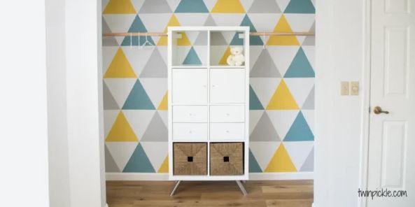 Ikea_Hack_transformar_estantería_Kallax_DIY_handmade_low cost_hazlo tú mismo_decoración-10