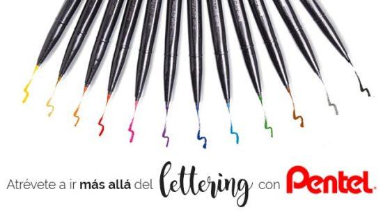 Usos del lettering5