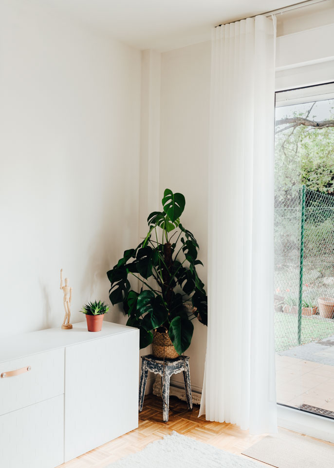 cortina-onda-perfecta