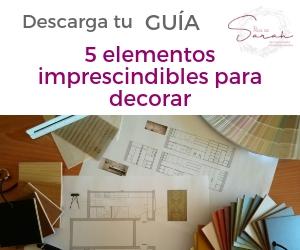 Suscripciones_Guía_Decoración_Ideas_Claves_Consejos_Interiorismo_Reformas