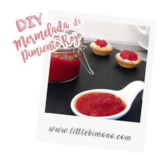 http://www.littlekimono.com/2018/11/mermelada-de-pimientos-rojos.html