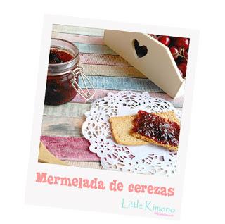 http://www.littlekimono.com/2018/09/mermelada-de-cerezas.html