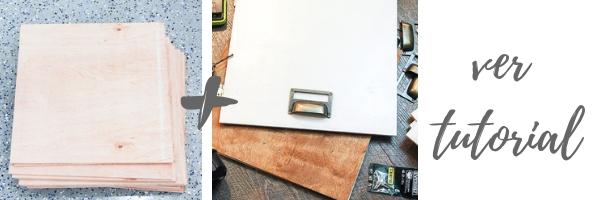 Ikea_Hack_transformar_estantería_Kallax_DIY_handmade_low cost_hazlo tú mismo_decoración-03