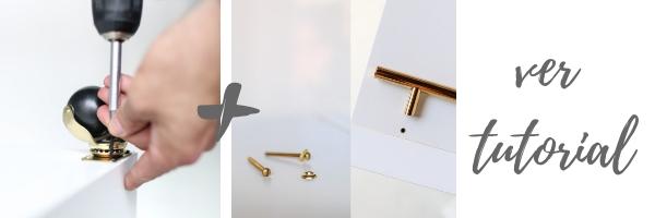 Ikea_Hack_transformar_estantería_Kallax_DIY_handmade_low cost_hazlo tú mismo_decoración-07