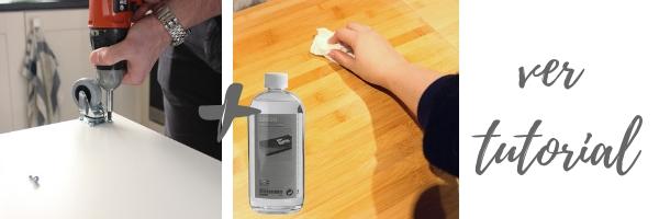 Ikea_Hack_transformar_estantería_Kallax_DIY_handmade_low cost_hazlo tú mismo_decoración-09