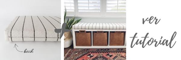 Ikea_Hack_transformar_estantería_Kallax_DIY_handmade_low cost_hazlo tú mismo_decoración-05