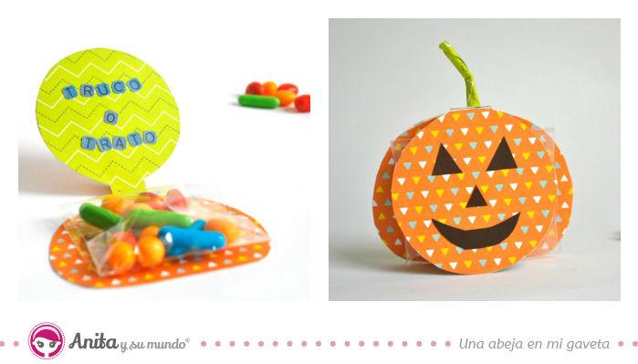 ideas-halloween-manualidades