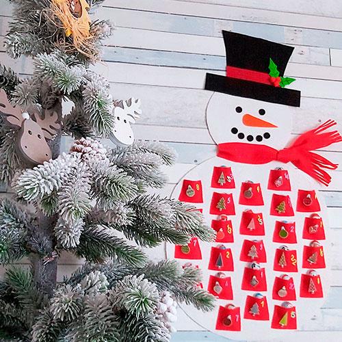 https://fixokids.com/tutorial-calendario-de-adviento-muneco-nieve/