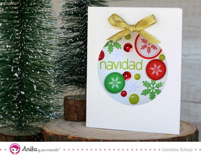 postal-de-navidad-anita-y-su-mundo
