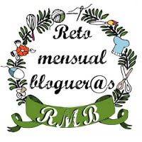 https://elrefugiodelirtea.blogspot.com/2019/12/adornar-la-mesa-en-navidad-reto-mensual.html?fbclid=IwAR2c6Gg3CUozLBAP1-0fRP3YtD0QF2LDVft2RsYo3Wj0AEMpu9N7on2sdsE