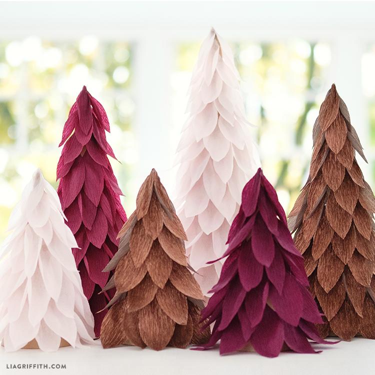 5-Crepe_Extra_Fine_Tree_Cones