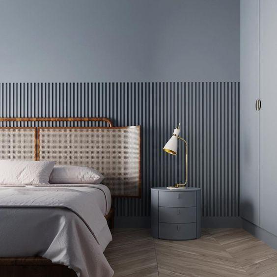5_DIY_proteger_las_paredes_casa_soluciones_decorativas_interiores-03
