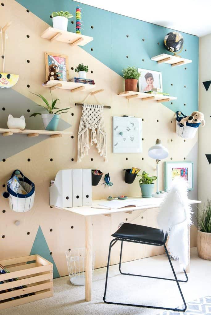 5_DIY_proteger_las_paredes_casa_soluciones_decorativas_interiores-05