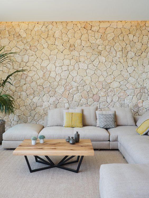 5_DIY_proteger_las_paredes_casa_soluciones_decorativas_interiores-07