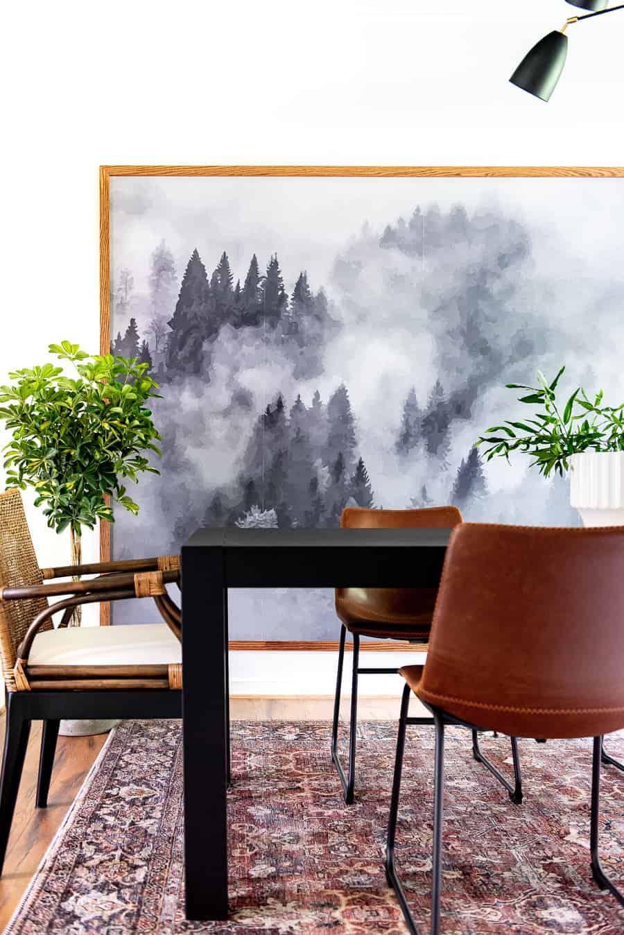 5_DIY_proteger_las_paredes_casa_soluciones_decorativas_interiores-09