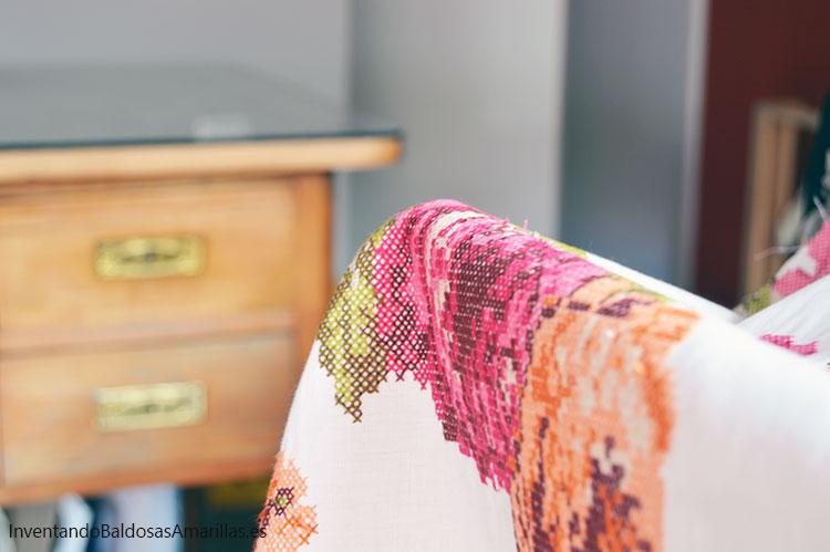 decorar-tela-escritorio-de-madera