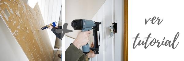 5_DIY_proteger_las_paredes_casa_soluciones_decorativas_interiores-02