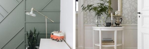 5_DIY_proteger_las_paredes_casa_soluciones_decorativas_interiores-04