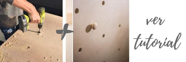 5_DIY_proteger_las_paredes_casa_soluciones_decorativas_interiores-06