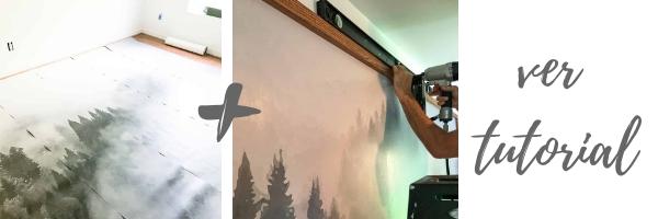 5_DIY_proteger_las_paredes_casa_soluciones_decorativas_interiores-10