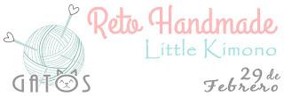 http://www.littlekimono.com/2020/02/reto-handmade-gatos.html