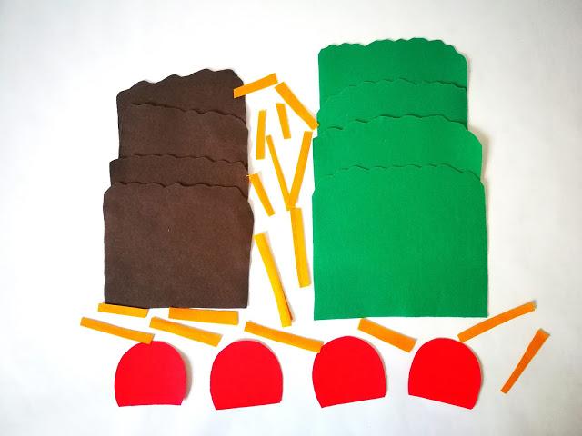 diy costume mexicano taco disfraz carnaval