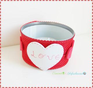 porta-velas-con-lata-2-regalos-para-san-valentin-con-diferentes-materiales-reciclados-en-5-minutos-creando-y-fofucheando